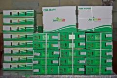 PR009-Fine-Bags-Cartons