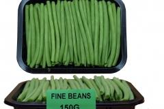 PR016-Fine-Beans-punnets-150g