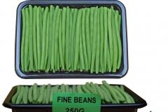 PR017-Fine-Beans-punnets-250g
