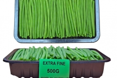 PR019-Extra-Fine-Beans-punnets-500g