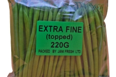 PR020-Extra-Fine-Beans-Topped-220g