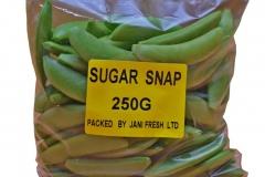 PR021-Sugar-Snaps-250g