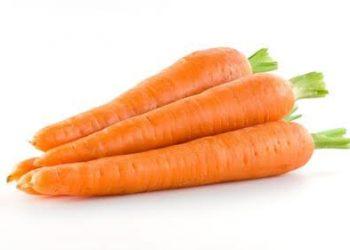 Janifresh Baby Carrots