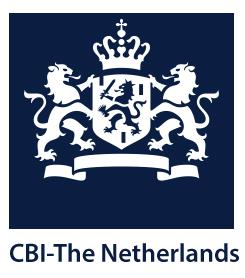 CBI - The Netherlands