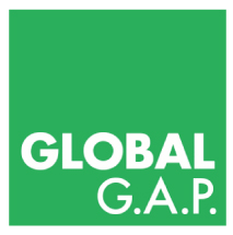 Janifresh - Global- GAP