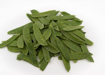Jani Fresh Snow Peas